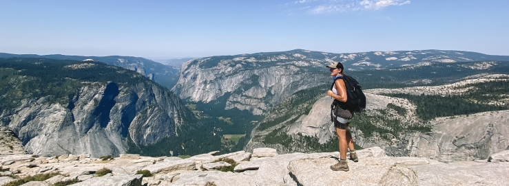 connectedwithtrina_feature image_Yosemite half dome_2880x1057